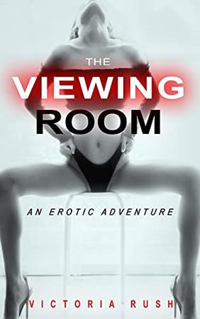 The Viewing Room: An Erotic Adventure (Jade'S Erotic Adventures)