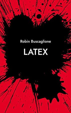 Latex: Roman