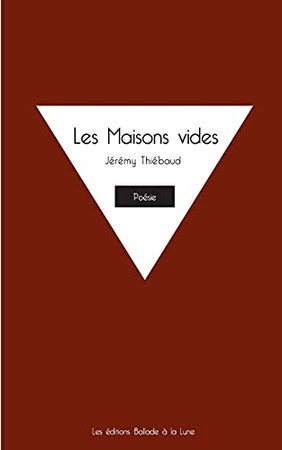 Les Maisons Vides (Paperback Or Softback)