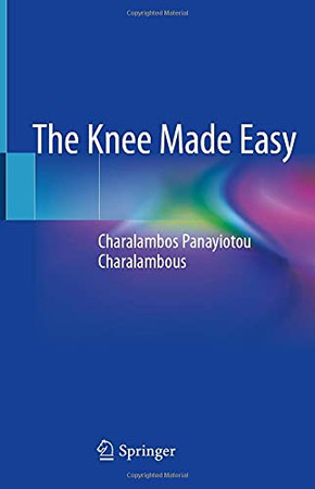 The Knee Made Easy
