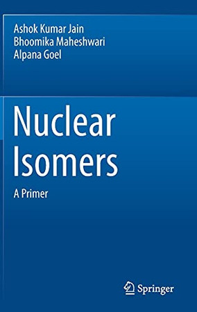Nuclear Isomers: A Primer