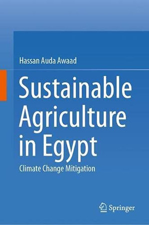 Sustainable Agriculture In Egypt: Climate Change Mitigation