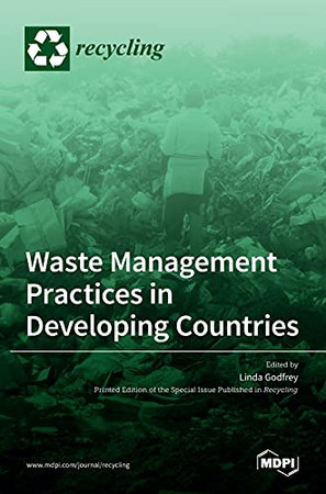 Waste Management Practices In Developing Countries