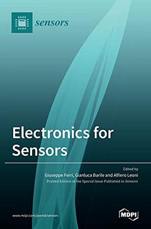 Electronics For Sensors