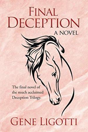 Final Deception: A Novel