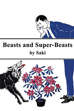 Beast and Super-Beasts