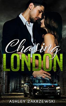 Chasing London