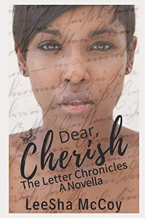 Dear Cherish: The Letter Chronicles