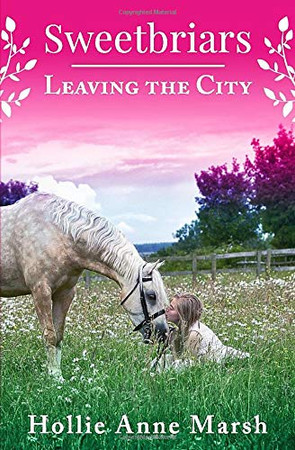 Sweetbriars: Leaving The City