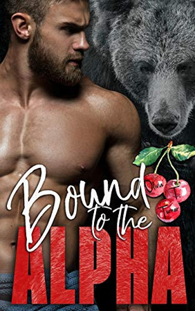 Bound to the Alpha (Alphas in Heat)