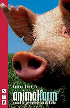 Animal Farm (Stage Version)