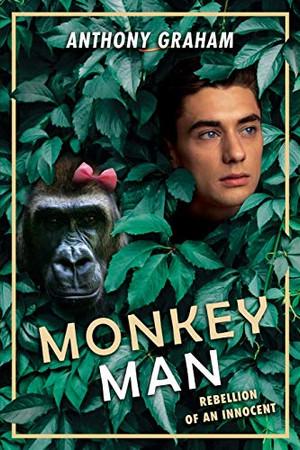Monkey Man: Rebellion Of An Innocent