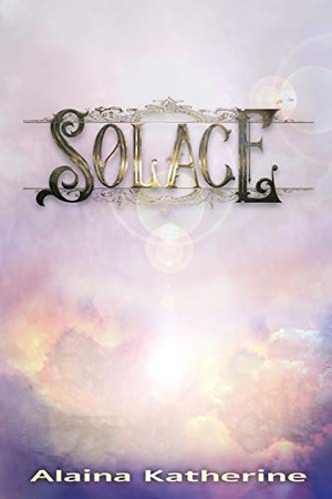 Solace (Asteria Trilogy)