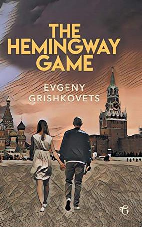 The Hemingway Game