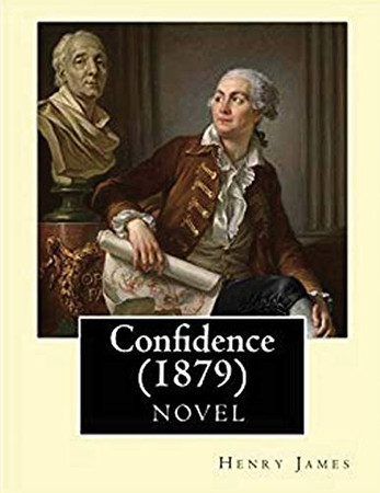 Confidence (Annotated)