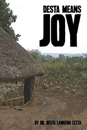 Desta Means Joy