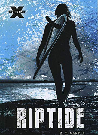 Riptide (To the Limit)