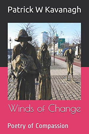 Winds of Change: Poetry of Compassion