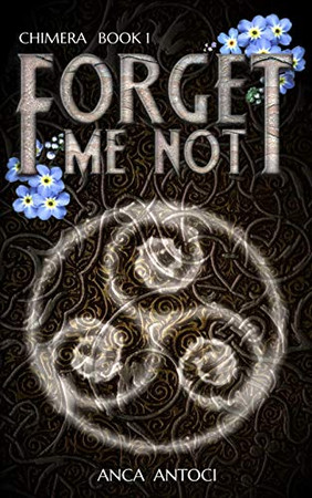 Forget Me Not (Chimera)