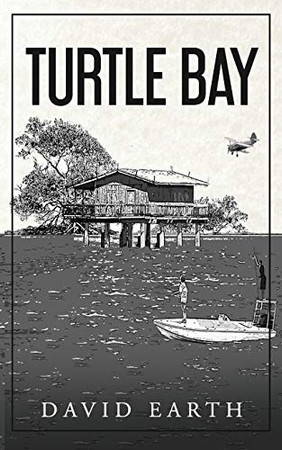 Turtle Bay (Shamus Pickford)