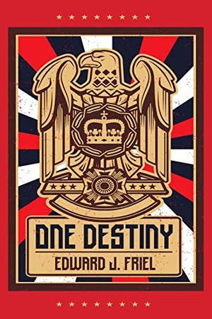 One Destiny