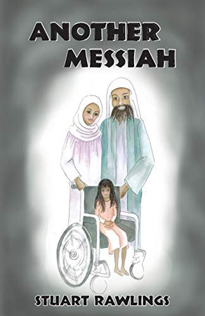 Another Messiah (The God Child)