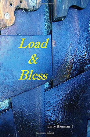 Load & Bless: Poetry