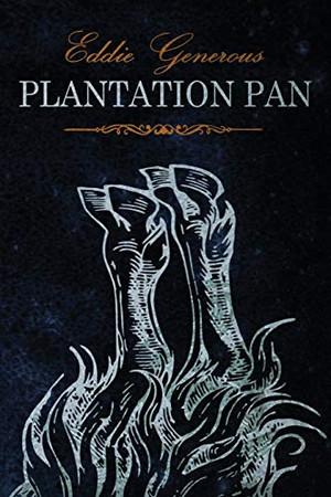 Plantation Pan