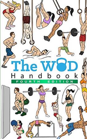 The WOD Handbook - 4th Edition