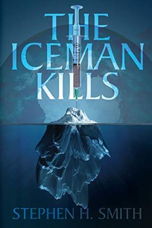 The Iceman Kills