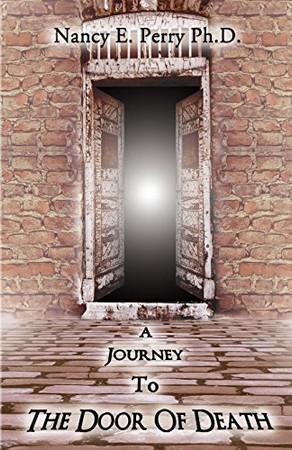 A Journey To The Door OF Death