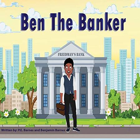 Ben the Banker