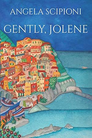 Gently, Jolene