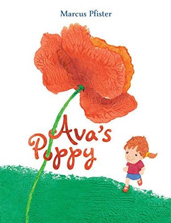 Ava's Poppy