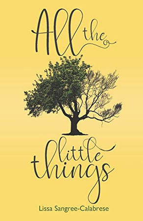 All the Little Things