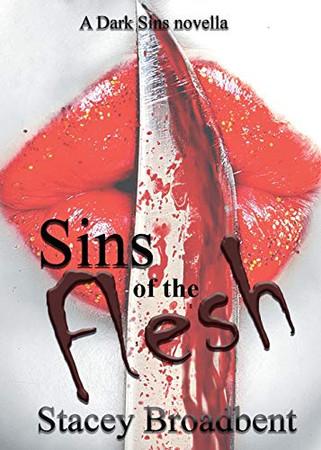 Sins of the Flesh (Dark Sins)