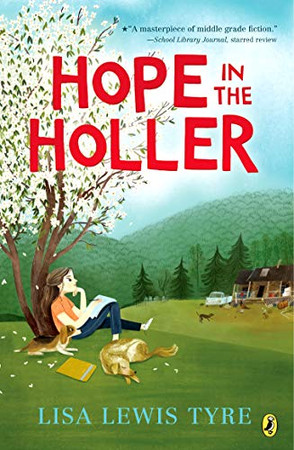 Hope in the Holler