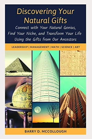 Discovering Your Natural Gifts