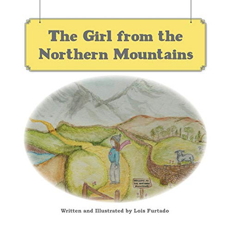 The Girl from the Northern Mountains