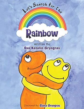 Let's Search for the Rainbow