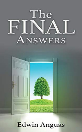 The Final Answers