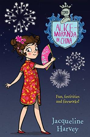 Alice-Miranda in China (14)