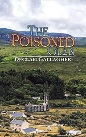 The Poisoned Glen