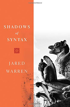 Shadows of Syntax: Revitalizing Logical and Mathematical Conventionalism