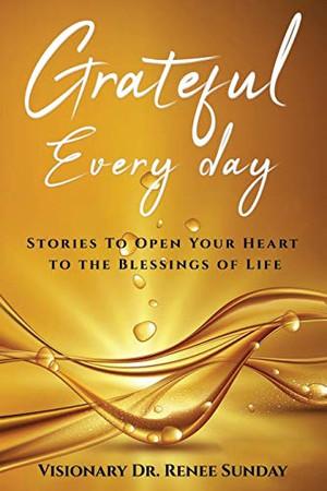 Grateful Everyday