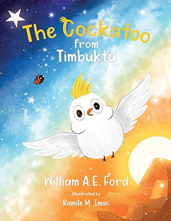 The Cockatoo From Timbuktu