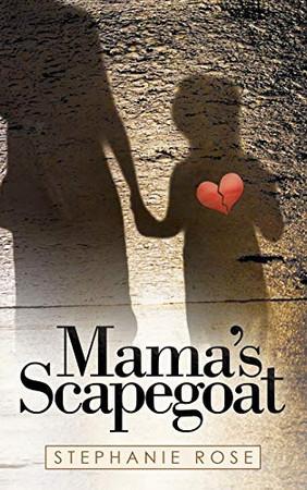 Mama's Scapegoat