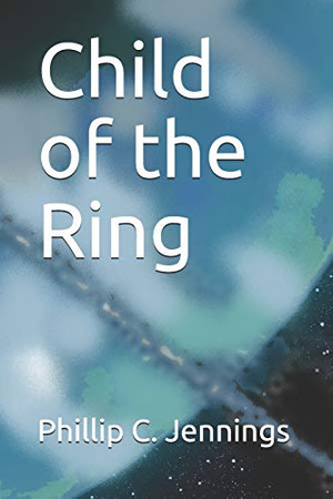 Child of the Ring