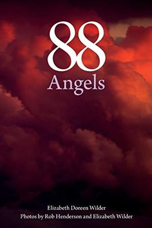 88 Angels