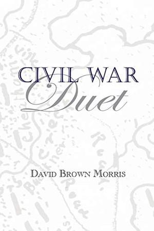Civil War Duet